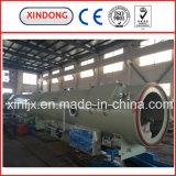 315-800mm HDPE 관 생산 라인 PE 관 압출기