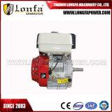 13HP 188f pour Honda Type Cylindre simple Essence Essence Moteur électrique