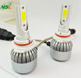 LED 헤드라이트 장비 - 9006의 LED 헤드라이트 전구 LED 헤드라이트