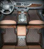 Envision 2014-16 XPE 5D de voiture en cuir mat pour Buick