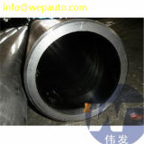 Tubo smerigliatrice del barilotto di cilindro 304L