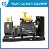 エンジンF6l912Wによってセットされる60kw DeutzディーゼルGenrator