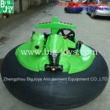 Atracción de feria de la vendimia coches de choque (BJ-BC03)
