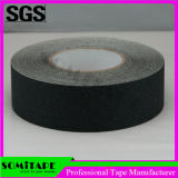 Misstap-Bestand Band van de Basis van het Aluminium van de Kleur van de Band Sh909 van Somi de Zwarte voor de Oppervlakte van de Buil