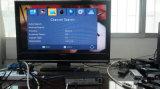 Тюнер цифров TV ATSC тюнера TV для США Мексики Кореи Mstar Msd7802