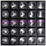 5X5 LED DOT Matrix Stage DJ Disco Party Light