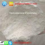 Legit CYP van de Test van het Poeder van Cypionate van het Testosteron van het Depot Ruw Steroid