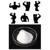 Fluoxymesters 76-43-7 oral de esteroides Halotesin para el crecimiento muscular masculino