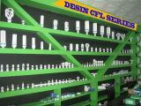 105W Lotus 3000h / 6000h / 8000h 2700k-7500k E27 / B22 220-240V Lâmpadas CFL