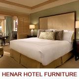 Mobilia moderna cinque stelle dell'hotel della locanda di festa di ospitalità - fabbrica di Henar