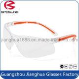 Запатентованная технология защитные очки для защиты глаз Shatterproof резиновые храмов устойчивы к царапинам объективы для сварки Wookworking