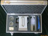 Tester di olio in acqua portatile dell'olio dell'analizzatore del soddisfare di olio del tester soddisfatto dell'olio dell'unità di video