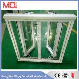 Окно Casement PVC