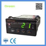 Contrôleur de température numérique Shanghai Feilong avec affichage LED bleu