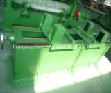 長さライン機械に切られる6-25mmの厚板の鋼鉄