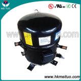 Compressore di raffreddamento di Bristol, prezzo del compressore di CA per la serie disponibile del condizionatore d'aria H22g R22