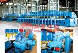 Wuxi 용접 장비 전통적인 축융기