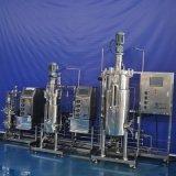 10 litros 50 litros 200 litros de fermentador do aço inoxidável