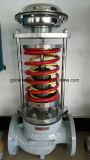 Auto Acionado da válvula reguladora de pressão de vapor