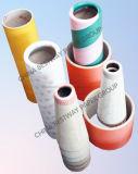 Documento della fibra della bobina del rullo del tubo (TRP)