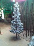 工場は直接人工的な松の木を美化する