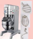 Mezclador planetario de lujo/mezclador del huevo/mezclador de alimentos/mezclador del soporte con el protector de la seguridad