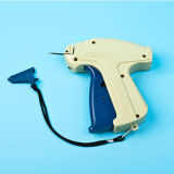 Tagging Gun Factory Vêtements Arrow 9s Standard Tag Gun (G002-9S-3)