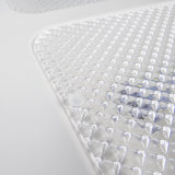 quadratische Instrumententafel-Leuchte der Decke 36W Lampen-Ausgangsbeleuchtung-LED