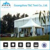 шатер Pagoda партии случая шатёр 5X5 для сбывания с SGS