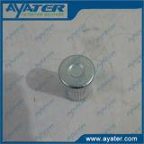 Remplacer le filtre à huile de la machinerie de l'excavateur Sofima MCD101CD1
