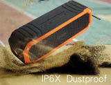 Gymsense beweglicher Radioapparat-Lautsprecher des Audiosystems-Bluetooth