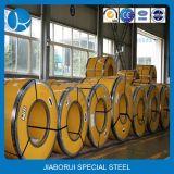 Precio de la bobina 304 del acero inoxidable de la venta al por mayor de la venta directa de la fábrica