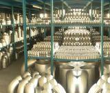 ASTM B211 Aluminum7075の溶接首のフランジBridas