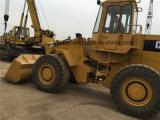 Utilisé Cat 936e chargeuse à roues (caterpillar 936e)
