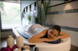 Idro acquazzone di Vichy di massaggio