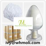Poudre stéroïde Omeprazole CAS 73590-58-6 de matière première de soins de santé