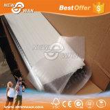 Barres T-Grils en plafond en plâtre, accessoires en plâtre