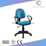 プロジェクト設計ファブリックコンピュータのオフィスの椅子