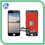 Mobiler LCD-Bildschirm für iPhone 7 Touch Screen