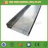 Linteau en acier galvanisé du matériau de construction 153*1000 U