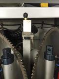 De Scherpe Machine van de Hoek van de Machines van de Houtbewerking van de goede Kwaliteit met 45 Graad (tc-828A)