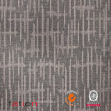 Tufted Loop Pile PVC Backing Carpet Tiles Interior Office Home Carpet