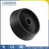 Kundenspezifischer industrieller geformter Silikon-Gummi-Dichtungs-O-Ring