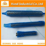 Hastelloy B2 N10665 высокопрочная продетая нитку штанга