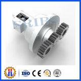 Приспособление тормоза Sribs/ограничитель скорости для подъема/подъема/лифта конструкции