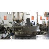 Macchina per l'imballaggio delle merci del ridurre in pani della lamina piana di Dpb-260d della bolla automatica della capsula