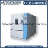 La norme CEI60068-2-1 haute et basse température chambre d'essai de choc