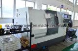 6L/M potente máquina de pulverização vazio com grande fluxo