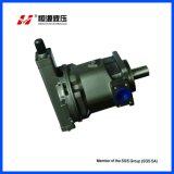 Pompe à piston hydraulique axiale de la pompe Hy90y-RP