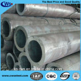Het Staal van de Lente ASTM 1566 om Staaf